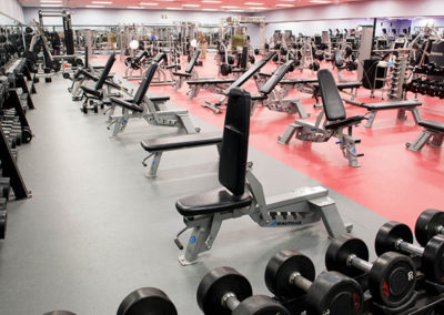 000000-fc-fitness-center